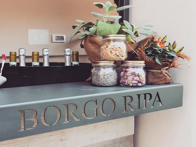 Borgo Ripa 3