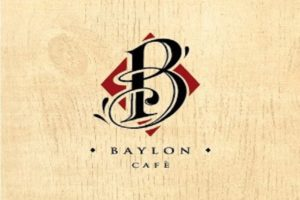 Baylon Cafe