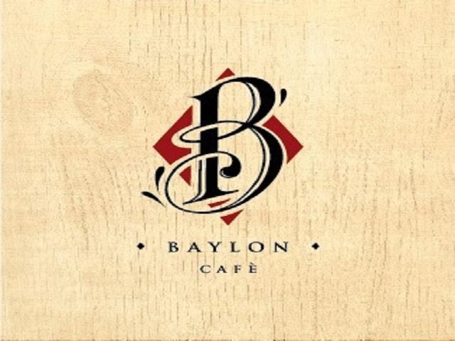 Capodanno Baylon Cafe Roma 14