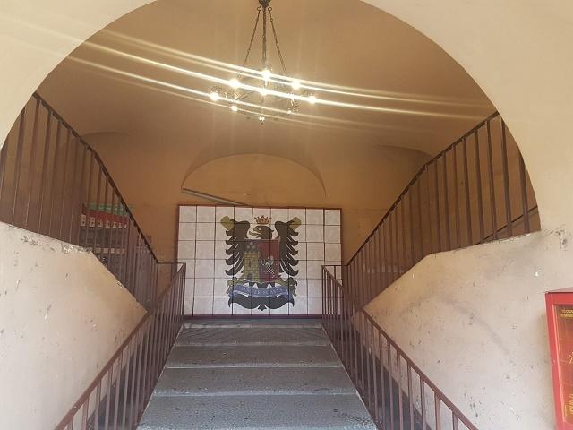 Capodanno Borgo Ripa 12