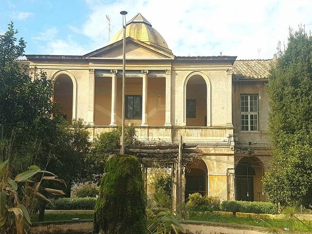 Capodanno Borgo Ripa 13