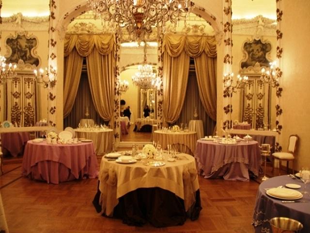 Capodanno-Palazzo-Brancaccio-Roma-1