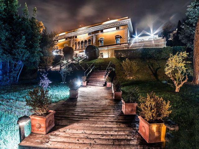 Capodanno-la-villa-Roma-1-min
