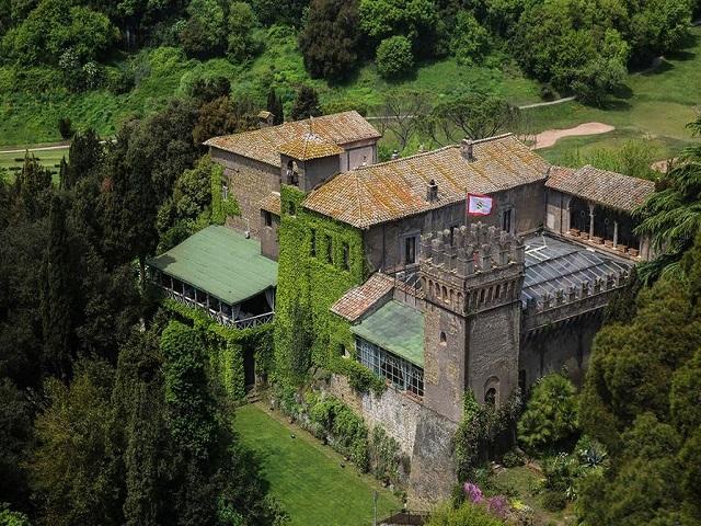 castello-di-torcrescenza-roma-5