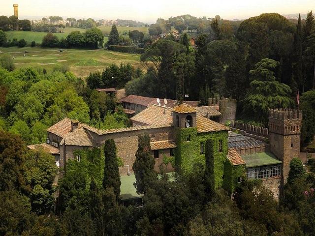 castello-di-torcrescenza-roma-6