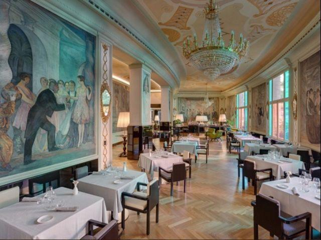 Grand-Hotel-Palace-Roma10