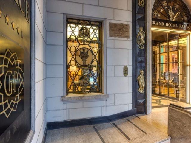 Grand-Hotel-Palace-Roma5