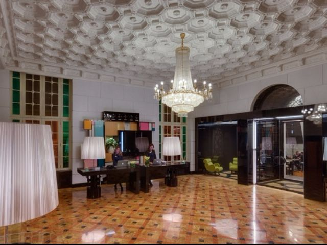 Grand-Hotel-Palace-Roma6