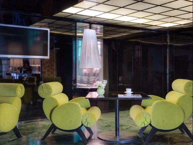 Grand-Hotel-Palace-Roma7