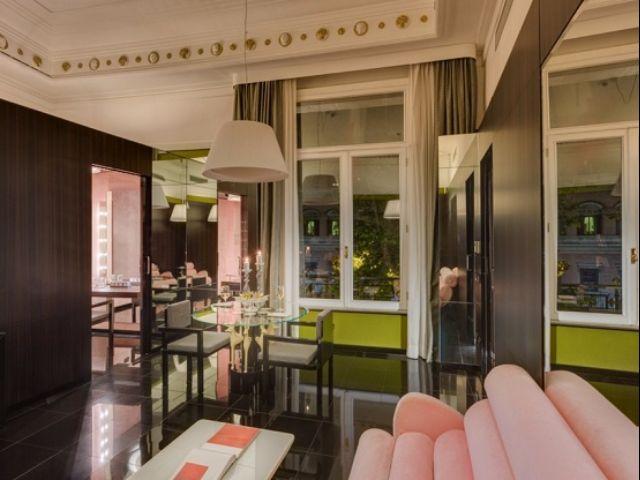 Grand-Hotel-Palace-Roma8