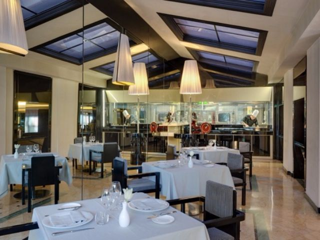 Grand-Hotel-Palace-Roma9