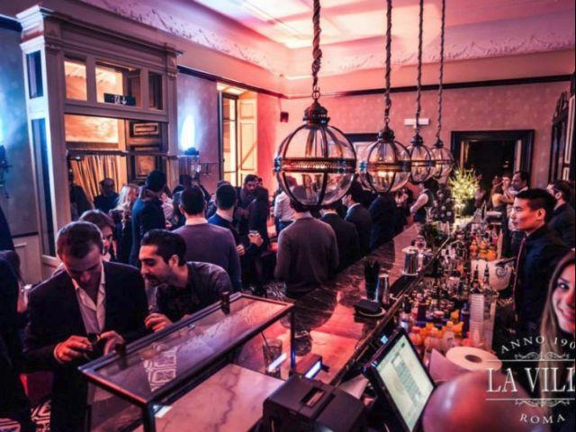 bancone-bar-la-villa-roma-6