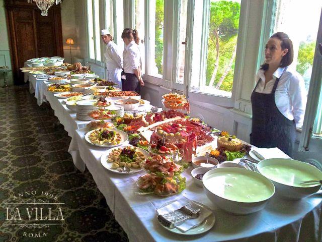 buffet-la-villa-roma-8