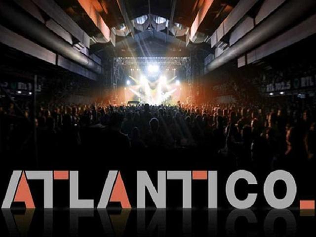 capodanno-atlantico-5_2