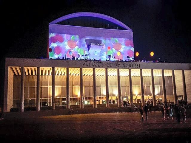 capodanno-palazzo-congressi-roma-1