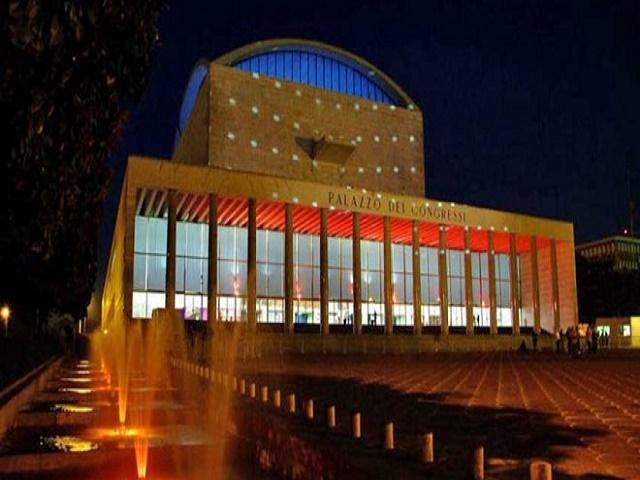 capodanno-palazzo-congressi-roma