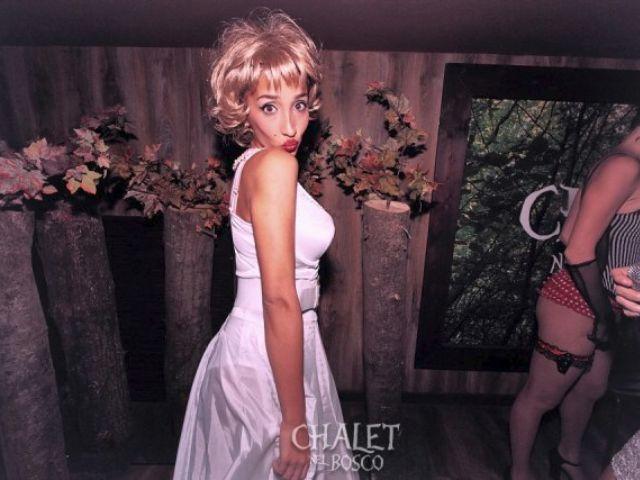chalet-nel-bosco3