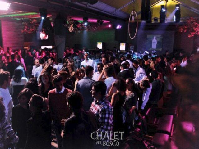 chalet-nel-bosco5