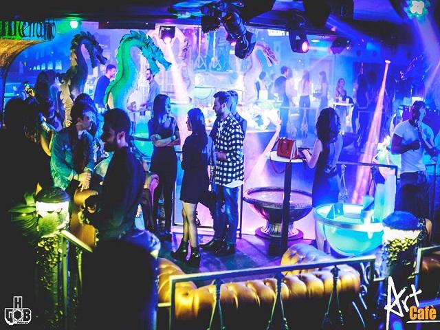 discoteca-art-cafe-villa-borghese
