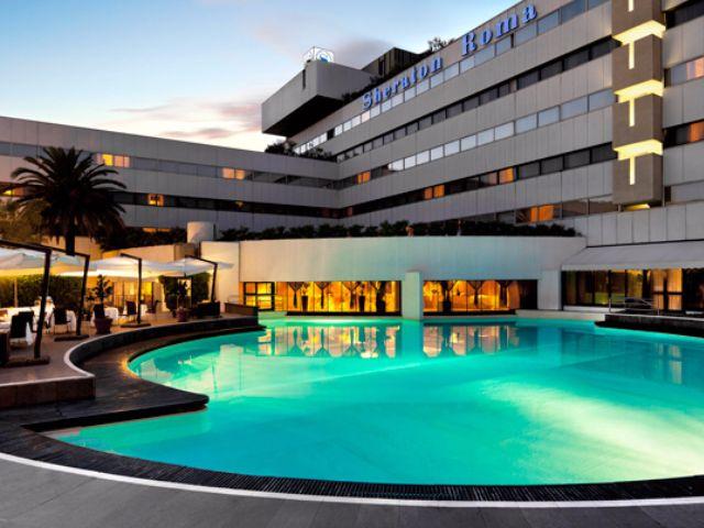 piscina-sheraton-roma