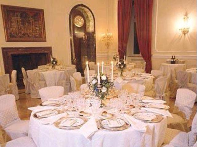 sala casanova