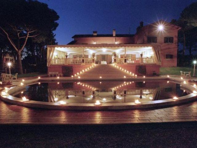 villa-villa-majestic-roma-8